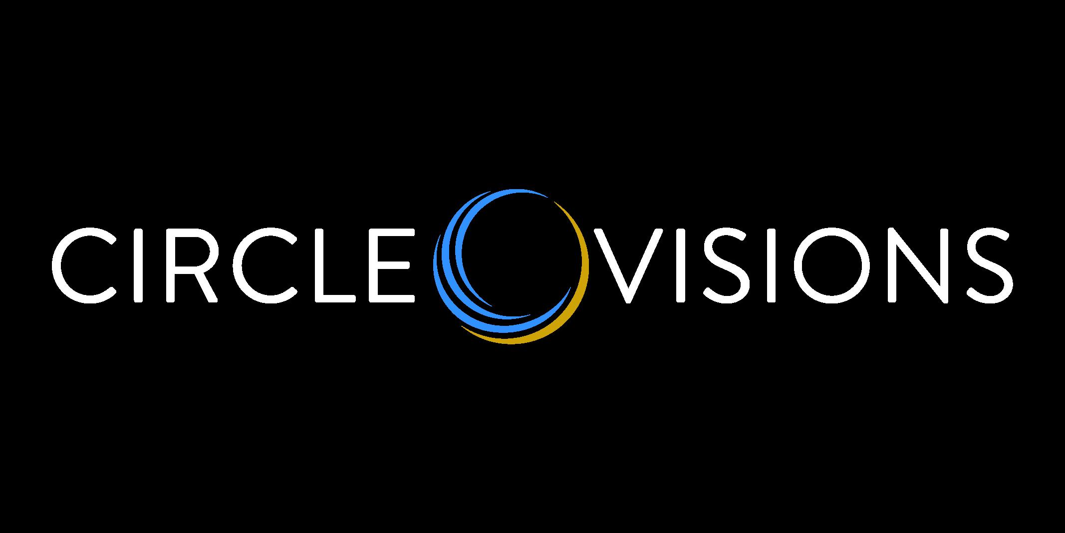 circlevision_logo